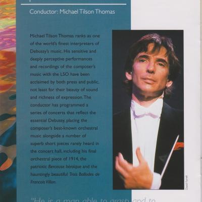 1997 MTT Painter of Dreams leaflet-2