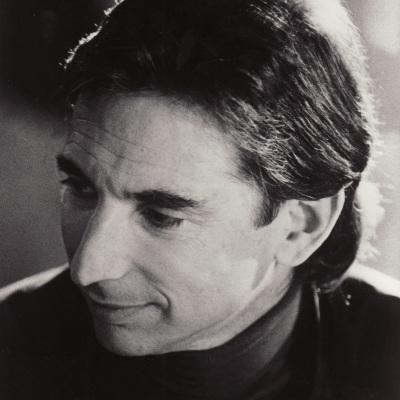 Michael Tilson Thomas (1985)