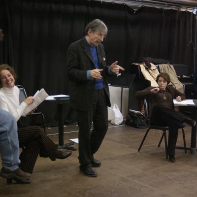 Thomashefsky Performance 057